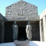 lovcen_mauzoleum_bejarat