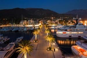 porto_montenegro1