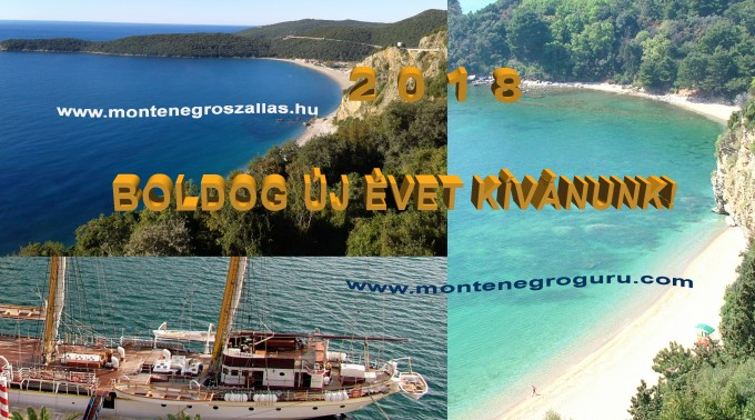 montenegro_buek_2018